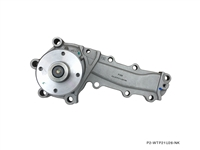 P2M NISSAN RB25/26 WATER PUMP