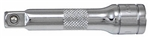 "Master Mechanic, 104984, 3/8"" Drive 3"" Extension Bar"