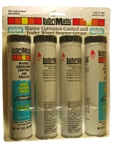 Plews Lubrimatic, 11400, Marine And Industrial Corrosion Control And Trailer Wheel Bearing Grease