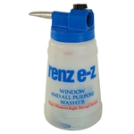 Renz E-Z 12001 Window And All Purpose Washer Sprayer
