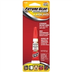 Super Glue Co, 15109, 2 Grams, Future Glue, The Original Super Glue Next Generation