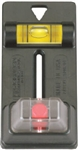 Johnson Level & Tool, 160, Project Stud Finder Plus