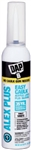 Dap, 18725, Alex Plus, 16 OZ, White, Acrylic Latex Caulk Plus Silicone