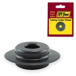 "IVY Classic 19061 Replacement Wheel for 19060 - Tubing Cutter 1/8"" - 1-1/4"""