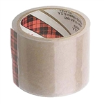 3M Scotch Brand Patch And Repair Tape