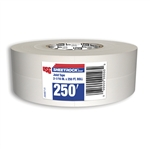 "USG, 250 FT, 2"" x 250' Roll, Sheetrock Drywall Walllboard Joint Reinforcing Paper Tape"