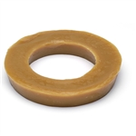 Aqua Plum, 2709, Bol-Wax #1 Wax Gasket, For Floor Closet Bowls Only
