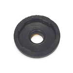 Sloan, Genuine OEM A-15-A 3301111, Molded Disc For Royal Flush Valve