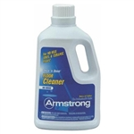 Armstrong, 330408, Once 'N Done, Gallon, Concentrated Floor Cleaner