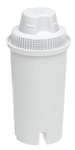 Brita, 35512, Pitcher Replacement Water Filter, 1 Count