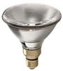 Value-Bright(Westinghouse), 45PAR38/FL/H, 45W 120V PAR38 Flood Halogen Light Bulb