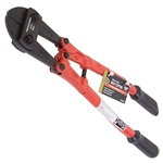 "Tuff Stuff 50404 18"" Heavy Duty Bolt Cutter"
