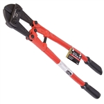 "Tuff Stuff 50405 24"" Heavy Duty Bolt Cutter"