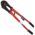 "Tuff Stuff 50406 30"" Heavy Duty Bolt Cutter"
