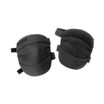 Tuff Stuff Professional Series, 59315, 1 Pair Soft Cushion Cloth Knee Pads
