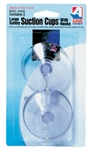 Adams #6000-74-3040 2PK Large Suction Cup