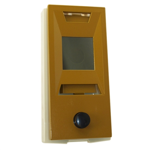 AF Florence - Auth Chimes 689106 Gold Lacquer Door Viewer And Non Electric  sc 1 st  Email & Email