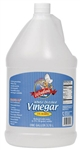 Great Lakes Wholesae, 7468000212, Woeber. Gallon, 5% White Distilled Vinegar