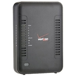 Verizon DSL Wirless Modem/Router Westell 7500