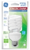 GE 89095 26 Watt Energy Smart Daylight Compact Fluorescent Light Bulb