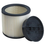 Shop Vac 903-04-19 Cartridge Filter