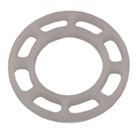 Genuine OEM Gerber 92-296 Temp Limit Retainer washer