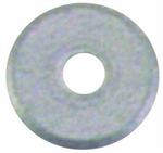"Tuff Stuff, 94101, Blade For 20"" Tile Machine, Cutting Wheel"