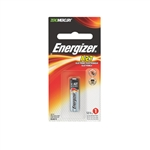 Energizer, A27BPZ, 12V, Keyless Auto Entry Battery, Zero Mercury