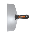 Allway Tools T100 10 Inch Flex T-Series All Steel Drywall Tape Knife
