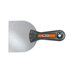 Allway Tools T45 4 1/2 Inch Flex T-Series All Steel Drywall Tape Knife