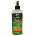 Black Jack 510 All Natural 8.4oz Personal Insect repellent