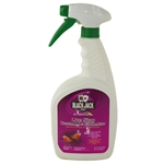 Black Jack 634 32oz Lice Stop Treatment And Elimination