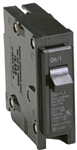 Eaton Electical / Cutler-Hamm, BR150, 50A Single Pole Interchangeable Circuit Breaker