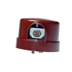 ALR AREA LIGHTING RESEARCH CPGI-ALR-LC-208-277 1000W Twist Lock Outdoor Lighting Photo Control