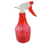 Aqua Plumb 104960 Sprayer 16oz Mist Bottle (1 Assorted Color)