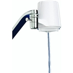 Culligan, FM-15A, Faucet Mount Drinking Water Filter, Level 3 Advanced Filtration