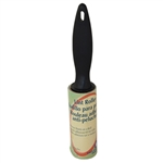 My Helper FQ49006 Small Lint Roller With Handle