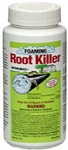 Roebic, FRK-12, 1 LB Foaming Root Killer, Specially Formulated Kill Existing Roots, Help Prevent New Root Growth