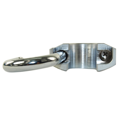 Mul T Lock G47p 47 G Series Padlock With Protector 5 16