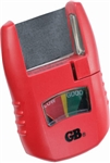 Gardner Bender, GBT-3502, Household Battery Tester, Test Common Household Batteries