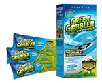 Green Gobbler 8.25 oz. Draining Opening Pacs - Retail Box/3 Pack