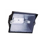 Cooper Lighting - Regent Light, GP-500-WL, 300W Or 500W, Bronze, Halogen Flood Light