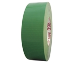 "2"" 48mm x 10 Yard, 9.14m Green, General Purpose Duct Tape, Durable"