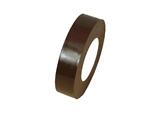 "Global, GPT3460BR, 3/4"" x 66', Brown, Vinyl PVC Insulating Electrical Tape"