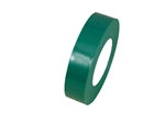 "Global, GPT3460G, 3/4"" x 66', Green, Vinyl PVC Insulating Electrical Tape"