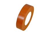 "Global, GPT3460O, 3/4"" x 66', Orange, Vinyl PVC Insulating Electrical Tape"