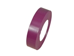 "Global, GPT3460P, 3/4"" x 66', Purple, Vinyl PVC Insulating Electrical Tape"