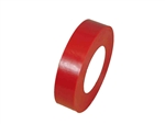 "Global, GPT3460R, 3/4"" x 66', Red, Vinyl PVC Insulating Electrical Tape"