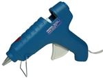 Fpc Corporation, H-270, Surebonder, High Temperature Glue Gun, Trigger Fed, Blue