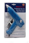 Master Mechanic, FPC Corporation, HE-750, Surebonder, High Temperature Professional Glue Gun